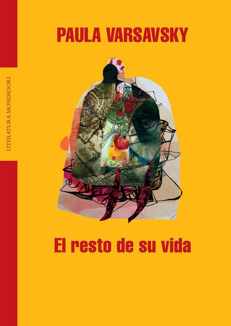 El_resto_de_su_vida