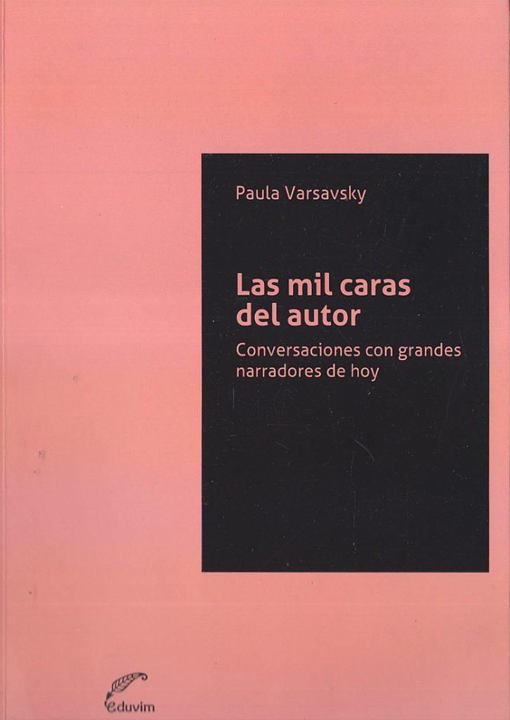 Las_Mil_caras_del_autor